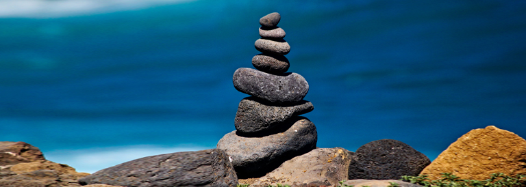 Moderation and Balance (اعتدال اور توازن۔ مسلمان کی پہچان)