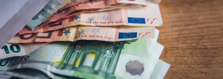 Foreign Debt and it's impact on Developing Economies