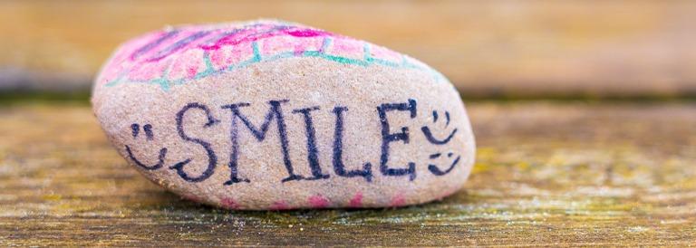 The Magic of Positive Living (مثبت طرزِ زندگی کا جادو)