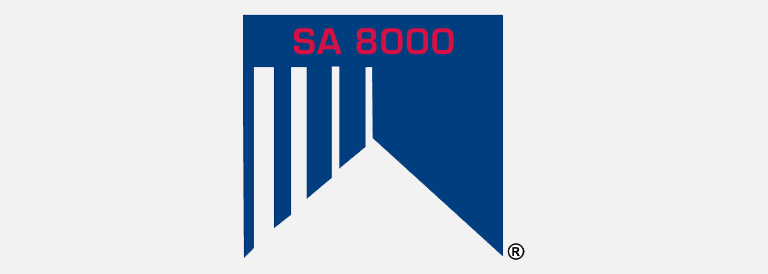 Social Accountability 8000 (SA8000): Blessing in Disguised