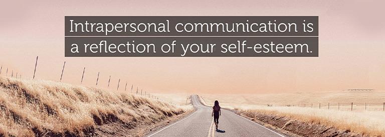 A B C of Interpersonal Communication